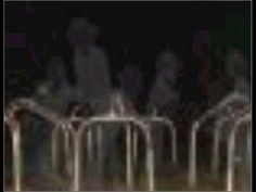 Real and scary ghost pictures of jan 2009 - YouTube
