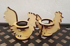 Artikelbild Ice Tray, Silicone Molds, Ebay, Wooden Figurines