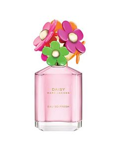 Marc Jacobs Daisy Eau So Fresh Sunshine Eau de Toilette 2.5 oz. | Bloomingdale's