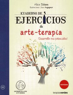 All rights reserved. Occupational Therapy, Speech Therapy, Material Didático, Kids Gym, Brain Gym, Art Tips, Love Art, Childrens Books, Good Books