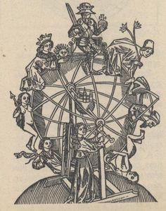 A Volta da Astrologia - Imagick - Olavo de Carvalho