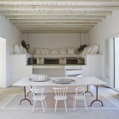 SUMMER TOUR | Paola Navone Greece home