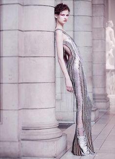 Esprit Blazer Gr M Exquisite Craftsmanship; Anzüge & Anzugteile