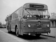 4363_foto_Sierd Loman Black White Photos, Black And White, Rotterdam, Trucks, Istanbul, Van, Classic, Vehicles, Holland