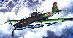 stylecolorful - NEW 1/72 IL-2M SHTURMOVIK ACADEMY MODEL KIT   http://www.stylecolorful.com/new-1-72-il-2m-shturmovik-academy-model-kit-12510-airforce-russian-air-fighter/
