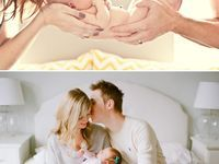 17 Best images about Family photos on Pinterest | Pictures, Boys and Photo ideas