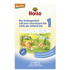 Shop and explore stage 1 of Holle demeter certified organic cow-based infant milk infant formula. Authentic and genuine imported from Germany. Suitable from birth. Baby Formula Brands, Baby Formula Coupons, Baby Brands, Goat Milk Formula, Latte, Baby Food Mill, Baby Food Schedule, Organic Formula, Shopping
