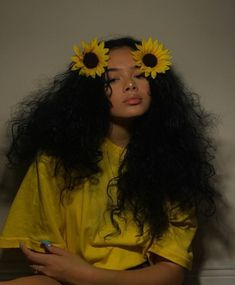 Online Shop Best Rabake Human Hair Wigs for Black Women,Kinky Curly Lace Wigs for African American with Factory Cheap Price, DHL Worldwide Shipping,Big Promosion and Store Coupons Available Aesthetic People, Aesthetic Girl, Makeup Aesthetic, Beige Aesthetic, Face Aesthetic, Blonde Aesthetic, Pretty People, Beautiful People, Curly Hair Styles