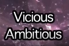 The Vicious Ambitious Card Learn Card Tricks, Learn Magic Tricks, Magic Book, Magic Art, Magic Video, The Magicians, The Secret, Author, Teaching