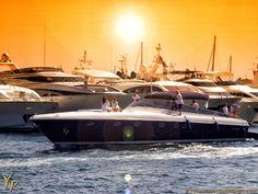 luxury: 21 thousand images found in Yandeks.Kartinki
