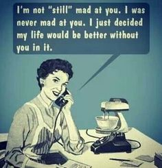 Super funny relationship quotes ecards some people 32 Ideas Funny Relationship Quotes, Funny Quotes, Funny Memes, Beer Quotes, Funny Comebacks, Sarcasm Quotes, Life Quotes, Dysfunctional Family Quotes, Thursday Humor