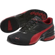 24 Best Additional 20% Off Puma images | Shoes, Running