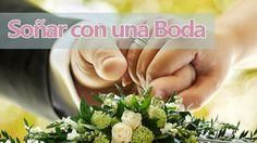 Las que han tenido que organizar una boda saben bien el tiempo que pasan soñando con el vestido de novia, la ceremonia, los invitados y el banquete.