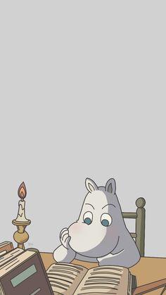 아이폰 무민 손그림 배경화면/잠금 화면 공유 : 네이버 블로그 Moomin Wallpaper, Pop Art Wallpaper, Graphic Wallpaper, Kawaii Wallpaper, Wallpaper Iphone Cute, Wallpaper Backgrounds, Ios Wallpapers, Cute Cartoon Wallpapers, Wallpaper Minimalista
