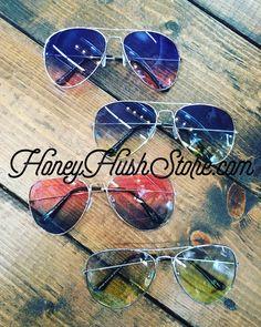Les 10 meilleures images du tableau Sunglasses sur Pinterest ... ca92783c88ec