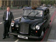 貸切りロンドンタクシーで行く!ハリーポッターツアー<ロンドン発> | ロンドンの観光・オプショナルツアー専門 VELTRA(ベルトラ)