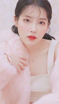 Korean Actresses, Korean Actors, Kpop Girl Groups, Kpop Girls, Korean Beauty, Asian Beauty, Korean Girl, Asian Girl, Kdrama Actors