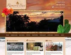 hotel websites - Google Search