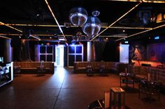 #TheStar #Event #Site #Venue #CollegeWork #Photography