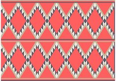 Native American Pattern Free Vector 265336 -   Native Patterns! Traditionally a pattern such as this would be depicted in woven materials or as beads and using trapezoids and other basic shapes for design.  - https://www.welovesolo.com/native-american-pattern-free-vector-18/?utm_source=PN&utm_medium=weloveso80%40gmail.com&utm_campaign=SNAP%2Bfrom%2BWeLoveSoLo