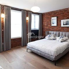 https://i.pinimg.com/236x/f3/33/99/f33399b2d17c64ada7826e7d86de694c--custom-curtains-curtains--drapes.jpg