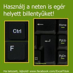 Computer Keyboard, Internet, Electronics, Computer Keypad, Keyboard, Consumer Electronics