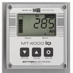 1 Pc Mini Lcd Display Digital Thermometer Hygrometer Temperatur Feuchtigkeit Meter Sonde Elegant Und Anmutig Analysatoren Werkzeuge