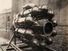 The first jet engine was invented in 1930. Hans von Ohain of Germany was the designer of the first operational jet engine, though credit for the invention of the jet engine went to Great Britain's Frank Whittle. Whittle, who registered a patent for the turbojet engine in 1930, received that recognition but did not perform a flight test until 1941.