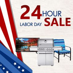 Hotpoint htv10b 60 cm brown with 24 discount built in for Labor day weekend furniture sales