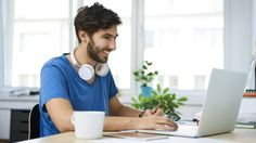 10 Must-Have Gadgets and Gear to Thrive in Your Home Office