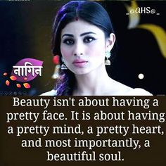 Its Really Difficult To Have A Girls  Like @imouniroy  Have Beautiful Soul, Pretty Mind, Pretty Heard.  Pretty Smile and Eyes