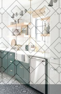 Kitchen scandinavian black subway tiles for 2019 Minimalist Furniture, Minimalist Interior, Minimalist Decor, Minimalist Bedroom, Black Kitchens, Cool Kitchens, Kitchen White, Black Bedroom Furniture, Kitchen Furniture