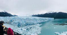Reposting @marpatagcruceros: Las vistas panorámicas durante toda la expedición inspiran a nuestros viajeros!  El Espíritu de los Glaciares, 3 días y 2 noches mágicas! #CrucerosMarPatag #PeritoMoreno #Travel #Luxury #Relax #Nature #Adventure