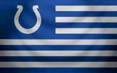 GO COLTS.....