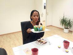 Liebe Vanessa, alles Gute zum Geburtstag! Bleib so wie Du bist - fröhlich und zuverlässig. Viel Spaß beim feiern!  PIXX Team www.pixx-agentur.de