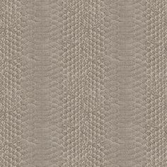 Behang. J95718 Kaleidoscope-Dutch Wallcoverings