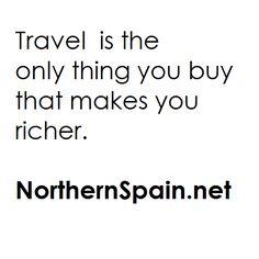 www.northernspain.net