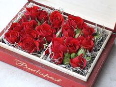 Flowers of Soul Design Floral