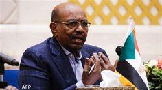 Sudan pledges to sever ties with North Korea