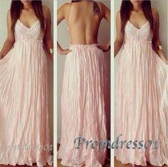 formal prom dresses long | Tumblr
