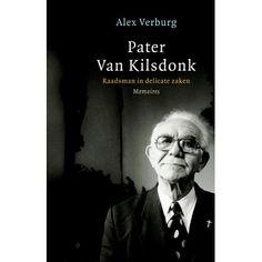 www.berneboek.com 26024-thickbox_default pater-van-kilsdonk-raadsman-in-delicate-zaken.jpg