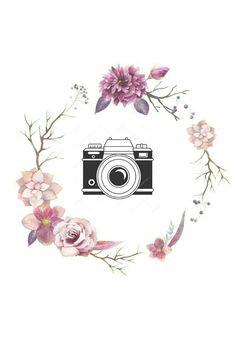 Projeto lindooooo 💙 Deus é maravilhoso e perfeito! Instagram Logo, Instagram Symbols, Moda Instagram, Pink Instagram, Instagram Frame, Instagram Design, Instagram Story Ideas, Instagram Feed, Cute Wallpapers