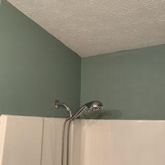 Clark Art, Track Lighting, Bathroom Lighting, Bathtub, Ceiling Lights, Mirror, Home Decor, Bathroom Light Fittings, Standing Bath