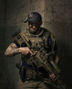 MOLON LABE : Photo
