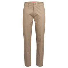 Cotton Trousers - Relaxed | Rapha site Web