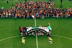 FIFA World Cup Soccer Brazil 2014 Germany