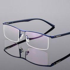 Spectacles Mens, Men Eyeglasses, Mens Frames, Mens Glasses Frames, Temple Design, Reading Glasses, Eyewear, Men's Fashion, Fashion Design