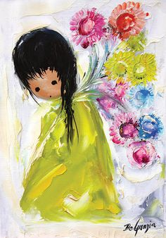 Over 15,000 DeGrazia originals are housed at the Gallery In The Sun, including oils, watercolors, sketches, serigraphs, lithographs, sculptures, ceramics and jewelry. Please stop by over the weekend to see a large selection of these works on display!  We are open daily from 10:00-4:00. #TedDeGrazia #DeGrazia #Ettore #Ted #Artist #GalleryInTheSun #ArtGallery #Gallery #NationalHistoricDistrict #Foundation #Nonprofit #Adobe #Architecture #Tucson #Arizona #AZ #Catalinas #Desert #Artwork…