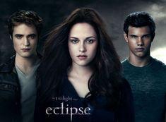 Google Image Result for http://images.wikia.com/twilightsaga/images/c/cc/Twilight-eclipse.jpg