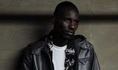 Pop by Wretch 32 (Review)